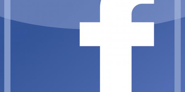 Facebook: nuova app per l'anonimato?